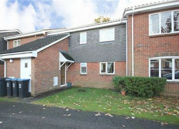 Thumbnail 1 bed flat to rent in Hales Park Close, Hemel Hempstead, Hertfordshire