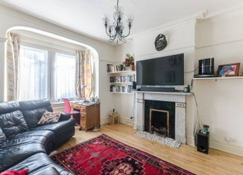Thumbnail 4 bed detached house for sale in Elmers End Road, Penge