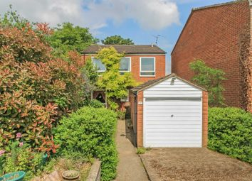 4 bed detached house for sale in Adams Way, Tring HP23