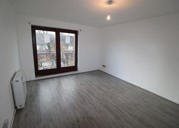 3 bed flat for sale in Calderglen Courts, Airdrie, North Lanarkshire ML6