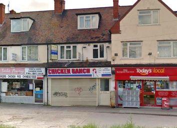 Thumbnail Restaurant/cafe for sale in Basingstoke Road, Reading