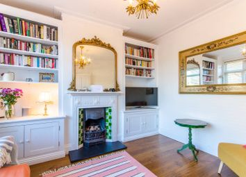 Thumbnail 3 bedroom property for sale in Macdonald Road, Walthamstow