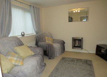 Thumbnail 1 bed end terrace house for sale in Brinsford Road, Brinsworth, Rotherham