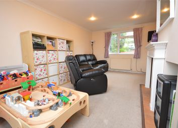 Thumbnail 3 bed semi-detached house to rent in Dickens Avenue, Corsham