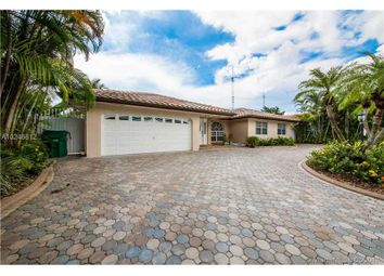 Thumbnail 4 bed property for sale in 2004 Sw 142nd Ave, Miami, Florida, United States Of America