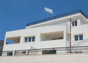 Thumbnail 3 bed apartment for sale in Brac, Split-Dalmatia, Croatia