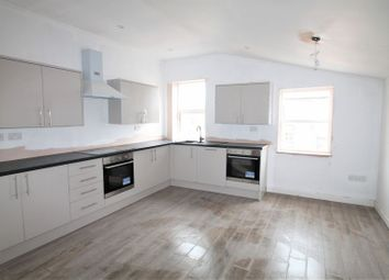 Thumbnail 5 bed property to rent in Osborne Road, Jesmond, Newcastle Upon Tyne