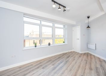Thumbnail 2 bed flat to rent in Ormskirk Street, St. Helens, Merseyside