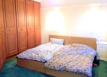 Thumbnail Room to rent in Tring Avenue, London