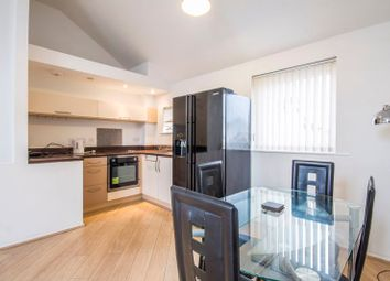 2 bed maisonette for sale in Ariel Reach, Newport NP20