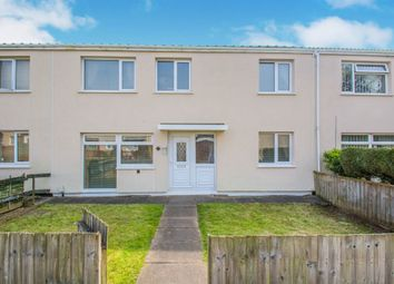 Thumbnail 4 bedroom terraced house for sale in Brynfedw, Llanedeyrn, Cardiff