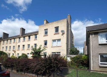 Thumbnail 3 bed flat for sale in 6/6 Wardieburn Terrace, Edinburgh