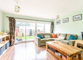 Thumbnail 3 bed terraced house for sale in Rodway Road, Bromley