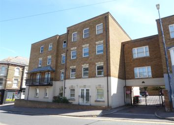 2 bed property for sale in Canon Mews, West Cliff Road, Ramsgate CT11