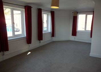 Thumbnail 1 bed maisonette to rent in The Green, Whitchurch