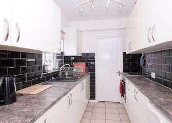 Thumbnail 5 bed property to rent in Halland Road, Brighton