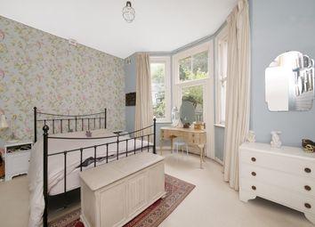 Thumbnail 1 bed flat for sale in Venner Road, Sydenham
