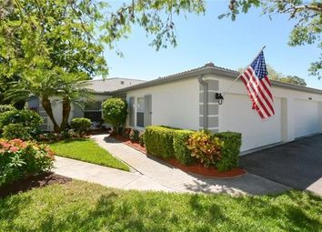 Thumbnail 2 bed villa for sale in 3134 Ringwood Mdw #46, Sarasota, Florida, 34235, United States Of America