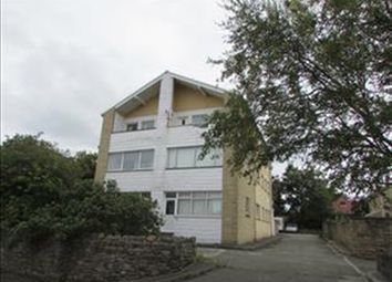 Thumbnail 2 bed flat for sale in Dalton Road, Morecambe