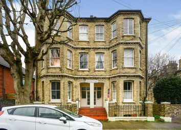 Thumbnail Flat for sale in Selborne Court, Selborne Place, Hove