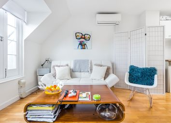 1 bed flat to rent in Gerrard Street, Chinatown, Soho W1D