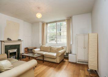Thumbnail 2 bed flat for sale in Pembridge Gardens, London