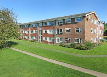 Thumbnail 2 bed flat for sale in Holden Road, Southborough, Tunbridge Wells