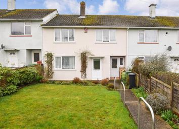 Thumbnail 3 bed terraced house for sale in Westmorland Road, Maidstone, Kent