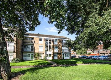 Thumbnail 2 bed flat for sale in George Lambton Avenue, Newmarket