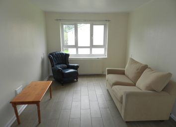 Thumbnail 2 bedroom flat for sale in Shakespeare Road, Preston