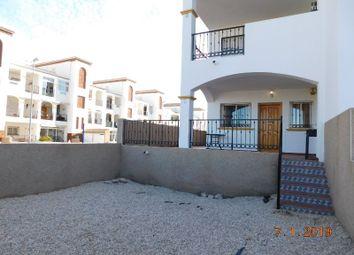 Thumbnail 2 bed apartment for sale in La Cinuelica, Punta Prima, Alicante, Spain