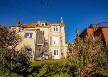 Thumbnail 5 bed semi-detached house for sale in Mount Pleasant Road, Hastings, East Sussex