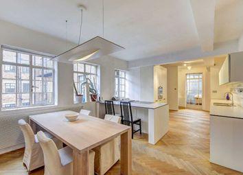 2 bed flat for sale in Sloane Street, London SW1X