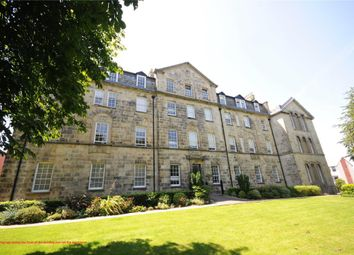 Thumbnail 3 bed flat for sale in William Wood House, Infirmary Hill, Truro