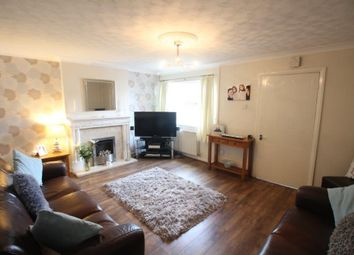 Thumbnail 3 bed detached house for sale in Elderberry Close, Thornton-Cleveleys