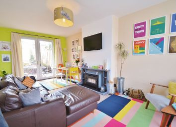 Thumbnail 3 bed semi-detached house for sale in Westgate Road, Salford