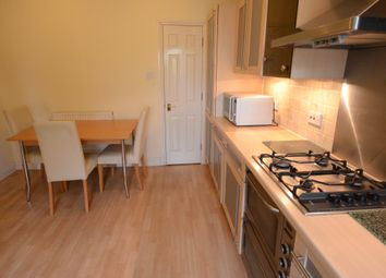 Thumbnail 3 bed detached house to rent in Cintra Close, Reading