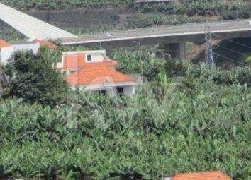 Thumbnail 3 bed detached house for sale in Caminho Da Boa Hora, 9300 Câmara De Lobos, Portugal