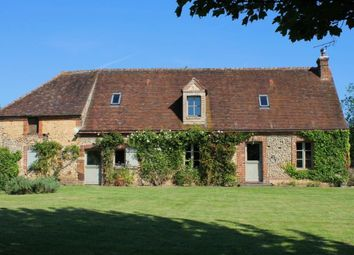 Thumbnail 3 bed property for sale in 61190 Bresolettes, France