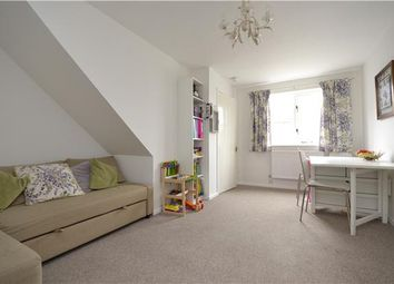 Thumbnail 2 bed terraced house to rent in Bishops Cleeve, Cheltenham