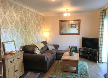 Thumbnail 3 bed terraced house to rent in Skipton Close, Stevenage