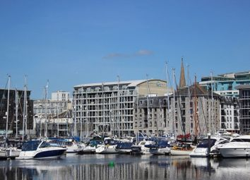 2 bed flat for sale in North Quay, Plymouth PL4