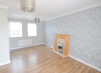 Thumbnail 3 bed semi-detached house for sale in Whisperwood Way, Bransholme, Hull, East Riding Of Yorkshire