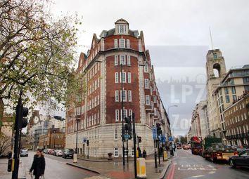 Thumbnail 2 bed flat to rent in Baker Street, Baker Street
