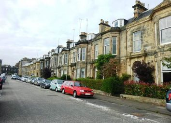 2 bed flat to rent in Eildon Street, Edinburgh EH3