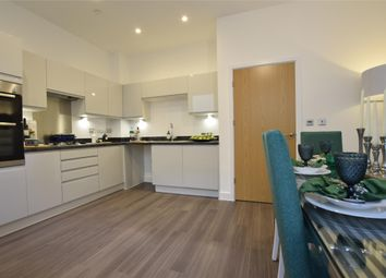Thumbnail 4 bed town house for sale in Winchcombe Street, Cheltenham, Gloucestershire