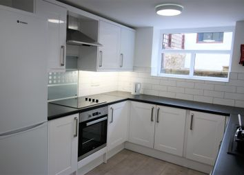 Thumbnail 6 bed property to rent in Bowerham Road, Lancaster