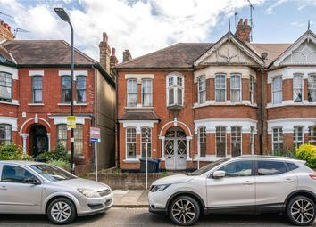 3 bed flat for sale in Woodgrange Avenue, London W5