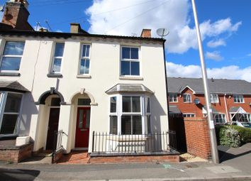 Thumbnail 2 bed end terrace house to rent in Ranelagh Terrace, Leamington Spa