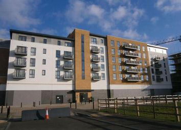 Thumbnail 1 bed flat for sale in Clydesdale Way, Belvedere